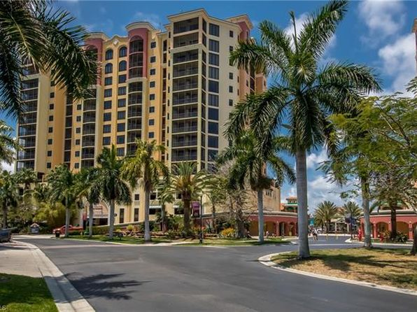 2 bed 2 bath Condo at 5781 CAPE HARBOUR DR CAPE CORAL, FL, 33914 is for sale at 330k - 1 of 23