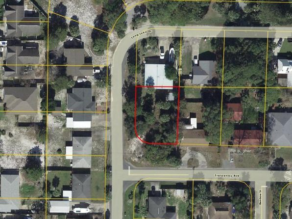 null bed null bath Vacant Land at 00 Trelawney Ave Panama City Beach, FL, 32408 is for sale at 80k - 1 of 4