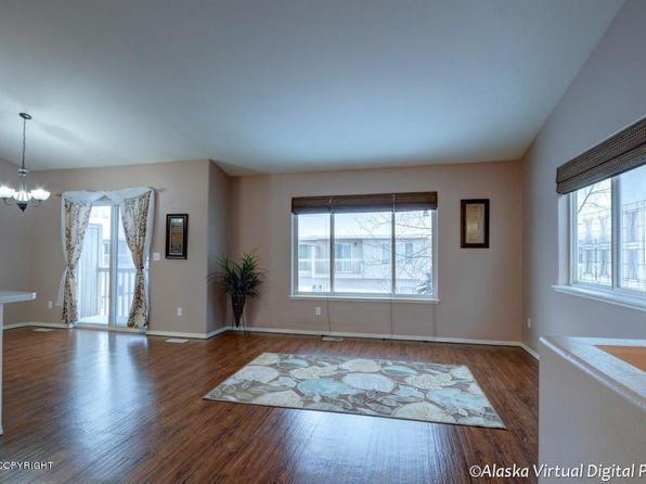 3 bed 2 bath Condo at 212 E 45th Ave Anchorage, AK, 99503 is for sale at 232k - 1 of 23