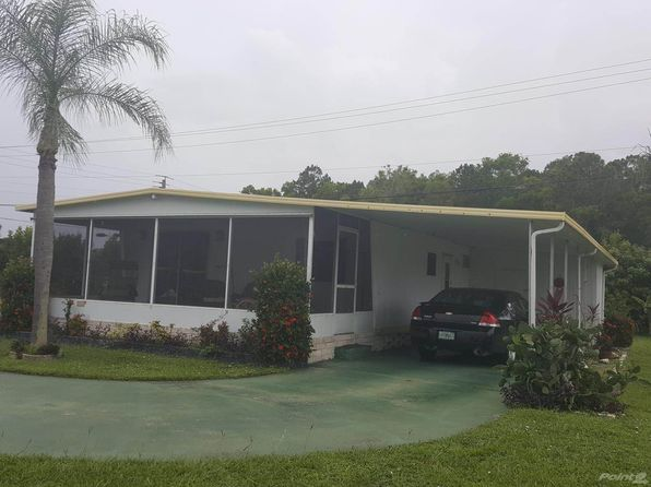 2 bed 2 bath Mobile / Manufactured at 40 Apple Tree Ln Naples, FL, 34112 is for sale at 44k - 1 of 72