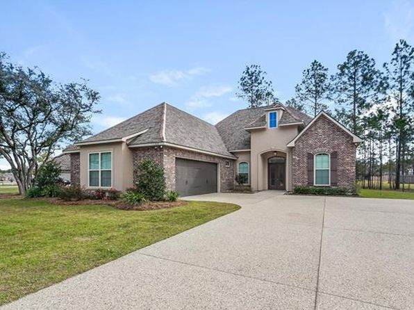 3 bed 2 bath Single Family at 408 N Verona Dr Covington, LA, 70433 is for sale at 296k - 1 of 23