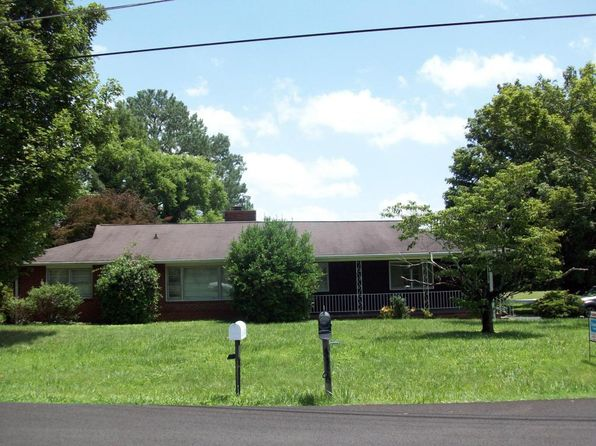 3 bed 2 bath Single Family at 5300 Lindmont Rd Knoxville, TN, 37918 is for sale at 140k - 1 of 20