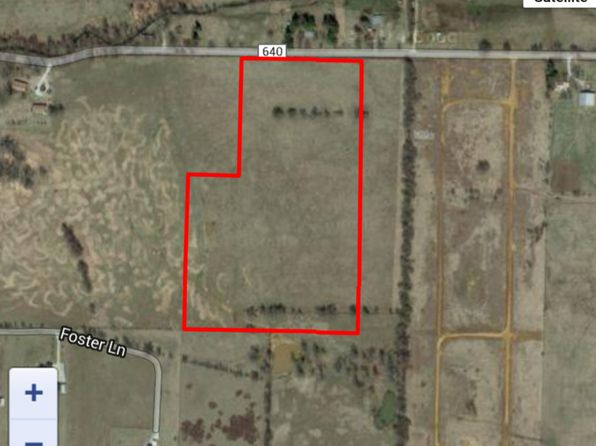 null bed null bath Vacant Land at 0 Sellers Rd Fayetteville, AR, 72730 is for sale at 920k - 1 of 2