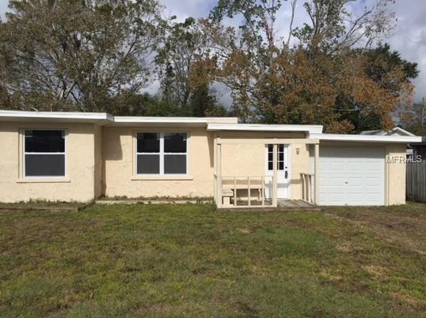 2 bed 1 bath Single Family at 1344 Browning St Clearwater, FL, 33756 is for sale at 130k - 1 of 13
