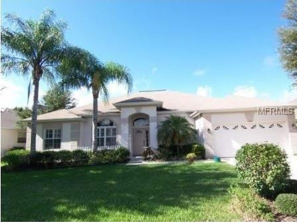 4 bed 3 bath Single Family at 272 Englenook Dr Debary, FL, 32713 is for sale at 259k - google static map