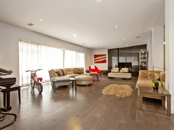 6 bed 5 bath Single Family at 5245 Blackstone Ave Bronx, NY, 10471 is for sale at 3.00m - 1 of 34