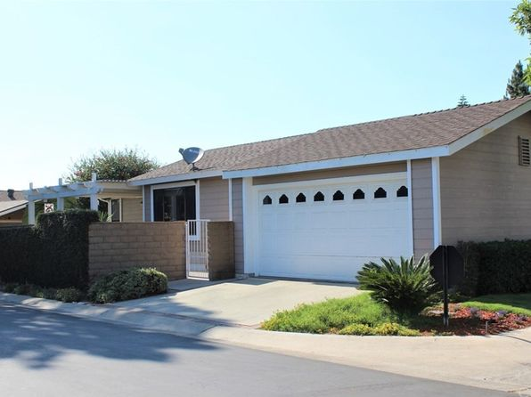2 bed 2 bath Mobile / Manufactured at 2500 Forest Lk Santa Ana, CA, 92705 is for sale at 250k - 1 of 21