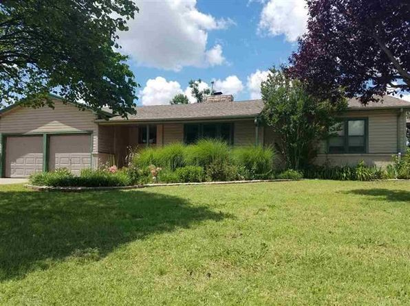 3 bed 2 bath Single Family at 1514 Seneca Ave Enid, OK, 73703 is for sale at 165k - 1 of 26