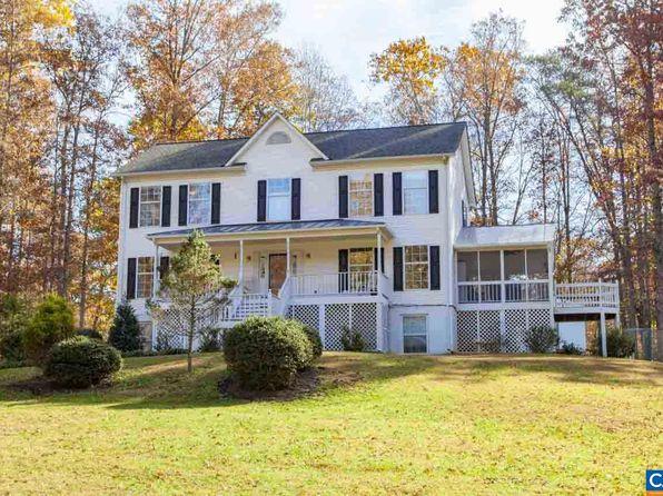4 bed 4 bath Single Family at 1025 Shadwell Rd Keswick, VA, 22947 is for sale at 425k - 1 of 41