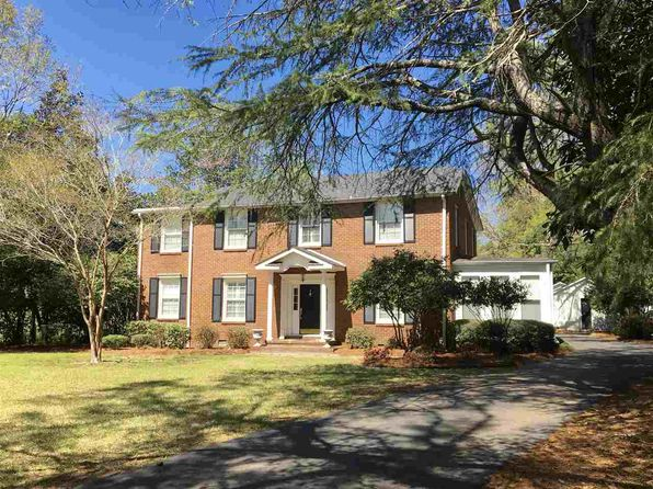 3 bed 2.5 bath Single Family at 704 W Home Ave Hartsville, SC, 29550 is for sale at 334k - 1 of 25