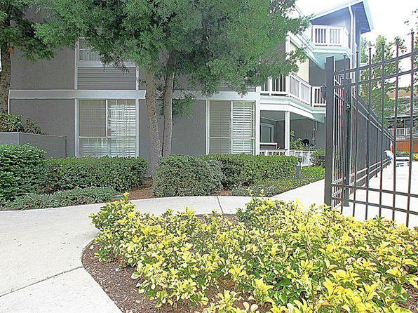 2 bed 2 bath Condo at 10361 Garden Grove Blvd Garden Grove, CA, 92843 is for sale at 370k - 1 of 27