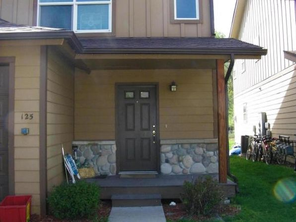 3 bed 3 bath Townhouse at 125 White Horse Pl Glenwood Springs, CO, 81601 is for sale at 355k - 1 of 10