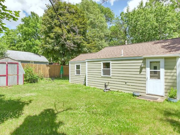 1 bed 1 bath Single Family at 1620 10th Ave S Saint Cloud, MN, 56301 is for sale at 57k - 1 of 14