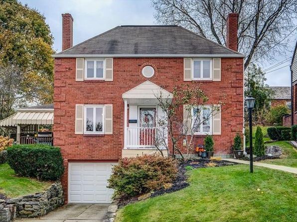 3 bed 1 bath Single Family at 24 Leon Rd Pittsburgh, PA, 15220 is for sale at 170k - 1 of 24