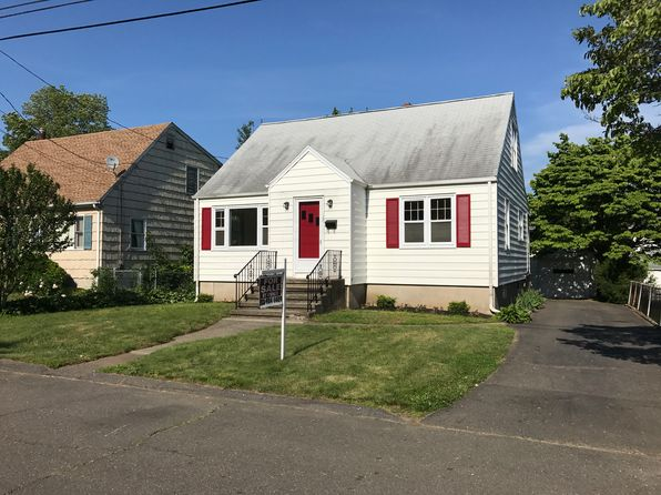 3 bed 1 bath Single Family at 160 EDGEWOOD ST STRATFORD, CT, 06615 is for sale at 250k - 1 of 36