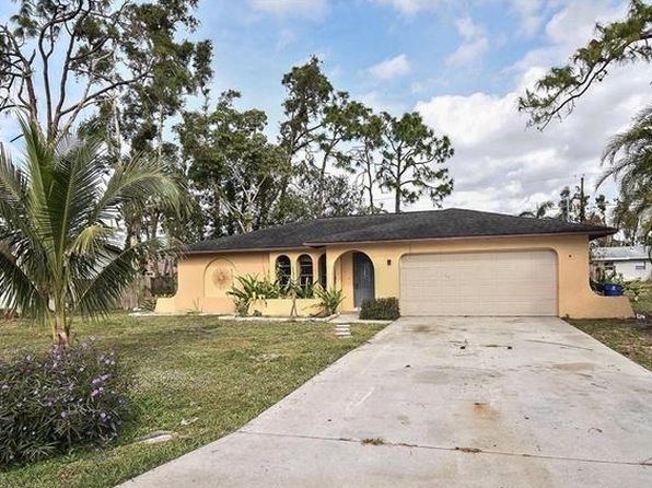 3 bed 2 bath Single Family at 9045 KING RD W FORT MYERS, FL, 33967 is for sale at 179k - 1 of 19