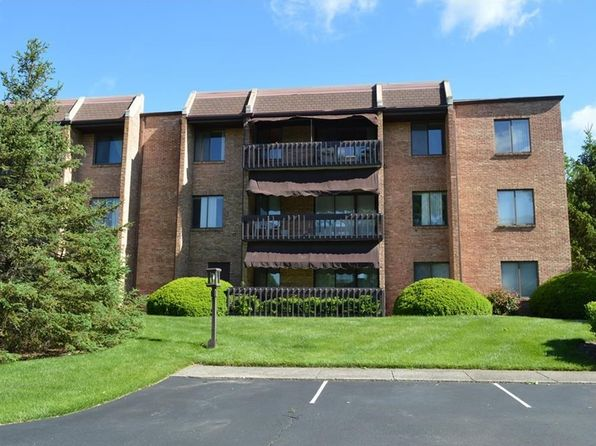 3 bed 2 bath Condo at 1345 Tattersall Rd Centerville, OH, 45459 is for sale at 130k - 1 of 39