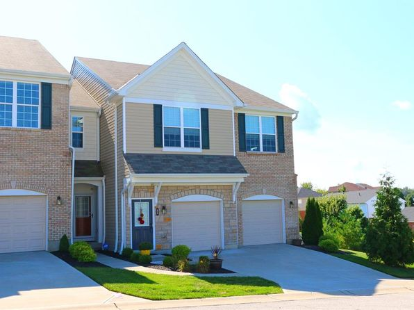 3 bed 2 bath Condo at 858 Foinavon Ln Walton, KY, 41094 is for sale at 149k - 1 of 29