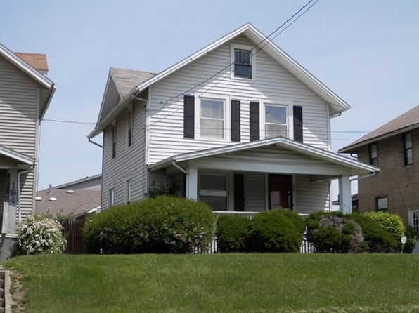 3 bed 1 bath Single Family at 190 Silver St Marion, OH, 43302 is for sale at 35k - 1 of 19