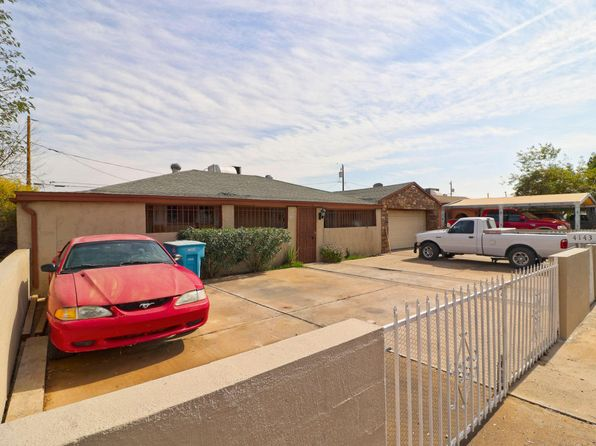 3 bed 1 bath Single Family at 4143 N 29TH DR PHOENIX, AZ, 85017 is for sale at 150k - 1 of 19