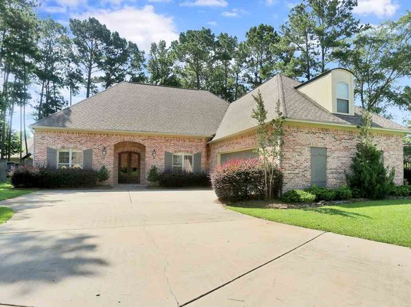 4 bed 4 bath Single Family at 216 Terrapin Creek Rd Brandon, MS, 39042 is for sale at 350k - 1 of 40
