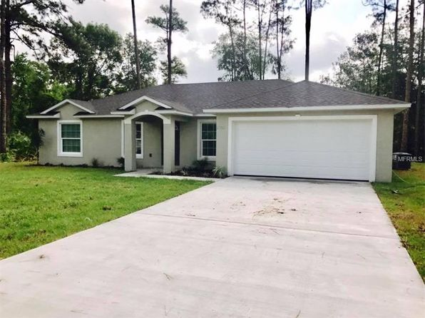 3 bed 2 bath Single Family at 1265 8TH AVE DELAND, FL, 32724 is for sale at 180k - 1 of 3