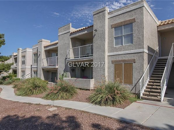 1 bed 1 bath Condo at 6800 E Lake Mead Blvd Las Vegas, NV, 89156 is for sale at 50k - 1 of 6