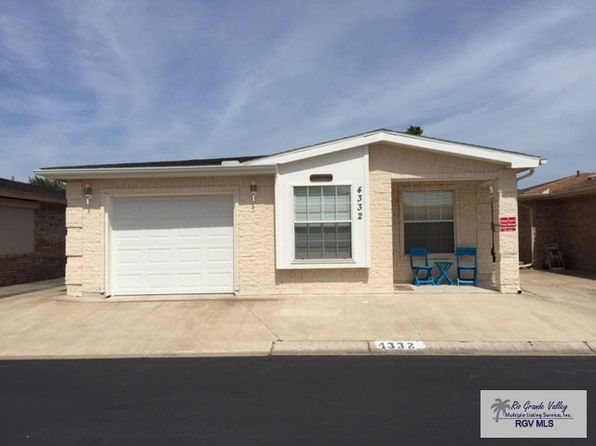2 bed 2 bath Single Family at 4332 N Minnesota St Harlingen, TX, 78550 is for sale at 99k - 1 of 28