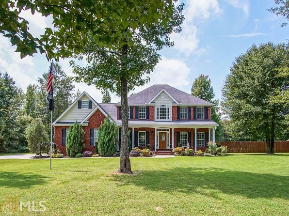 lizella singles 4841 sandy point rd lizella, georgia 31052 updated: apr 23, 2018 12:18 contact agent status: active single family save listing 3 beds | 2 baths | 2,470 sq.