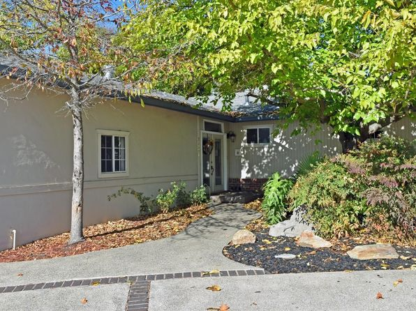3 bed 2 bath Single Family at 9401 Tonkin Dr Orangevale, CA, 95662 is for sale at 345k - 1 of 23