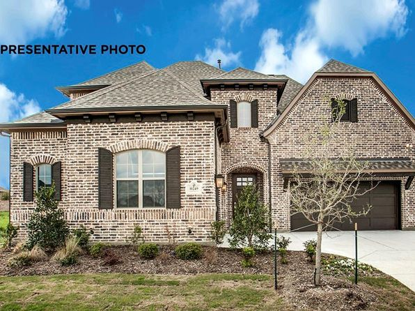 5 bed 4 bath Single Family at 14713 Devonshire Ln Frisco, TX, 75035 is for sale at 669k - 1 of 2