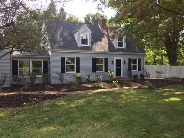 3 bed 4 bath Single Family at 2805 Oak Hill Rd Evansville, IN, 47711 is for sale at 250k - 1 of 14