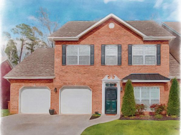3 bed 2.5 bath Single Family at 4839 Briar Rock Ln Knoxville, TN, 37920 is for sale at 225k - 1 of 2