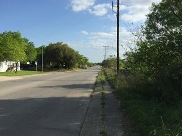 null bed null bath Vacant Land at  Southcross Ranch Rd San Antonio, TX, 78222 is for sale at 120k - 1 of 7