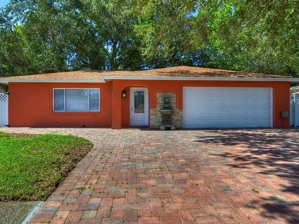 3 bed 3 bath Single Family at 7706 HINSDALE DR TAMPA, FL, 33615 is for sale at 274k - 1 of 25