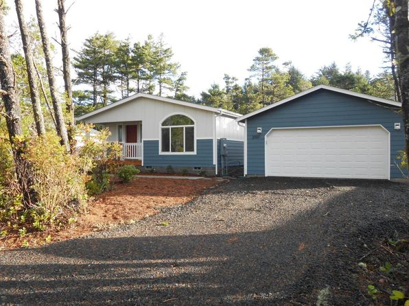 3 bed 2 bath Mobile / Manufactured at 2001 NW HILTON DR WALDPORT, OR, 97394 is for sale at 228k - 1 of 24