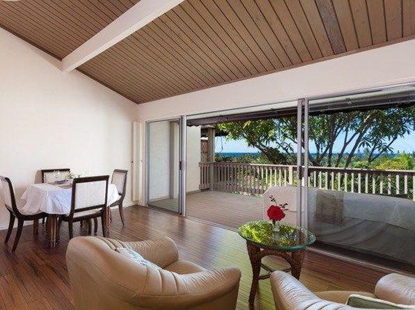 1 bed 1 bath Condo at 78-7039 Kamehameha III Rd Kailua Kona, HI, 96740 is for sale at 300k - 1 of 24