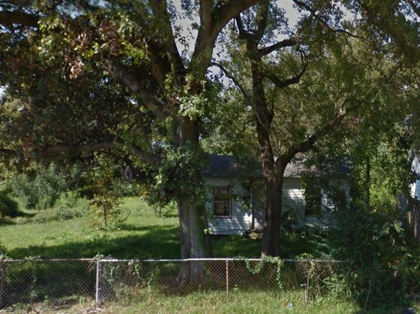 1 bed 1 bath Single Family at 4303 MOHAWK ST HOUSTON, TX, 77093 is for sale at 47k - google static map