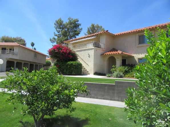 3 bed 2 bath Condo at 73083 Pancho Segura Ln Palm Desert, CA, 92260 is for sale at 199k - 1 of 21