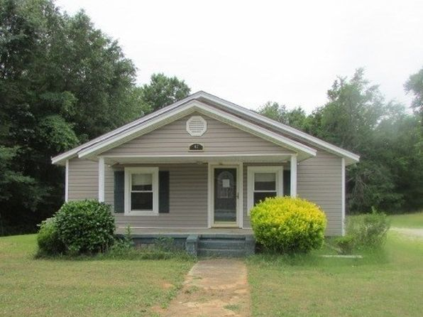 2 bed 1 bath Single Family at 47 N Greenwood Ave Ext Ware Shoals, SC, 29692 is for sale at 40k - 1 of 13