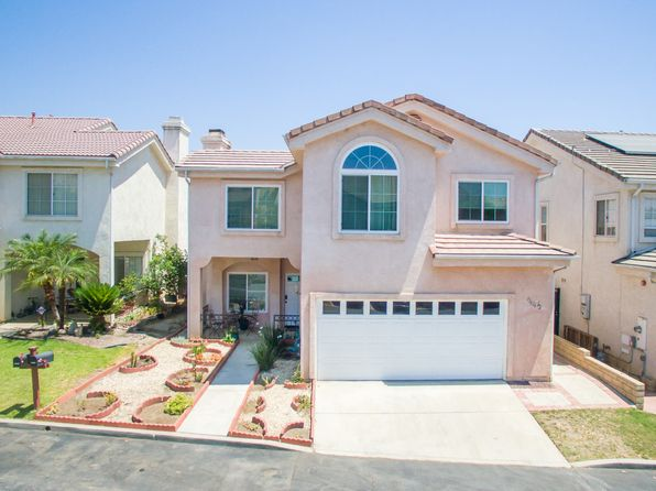 4 bed 2 bath Single Family at 13626 1/2 Dronfield Ave Sylmar, CA, 91342 is for sale at 550k - 1 of 25