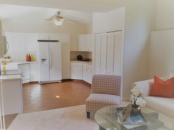 3 bed 2 bath Townhouse at 2844 Easy St Honolulu, HI, 96817 is for sale at 875k - 1 of 10