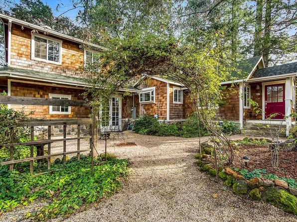 3 bed 3 bath Single Family at 16 UPLAND RD SAINT HELENA, CA, 94574 is for sale at 1.25m - 1 of 71
