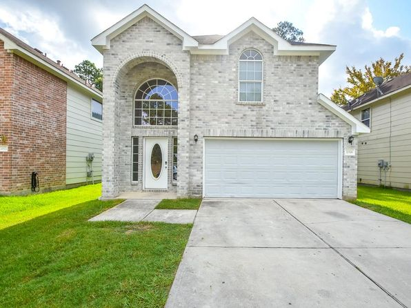 4 bed 3 bath Single Family at 20518 Kenswick Dr Humble, TX, 77338 is for sale at 169k - 1 of 32