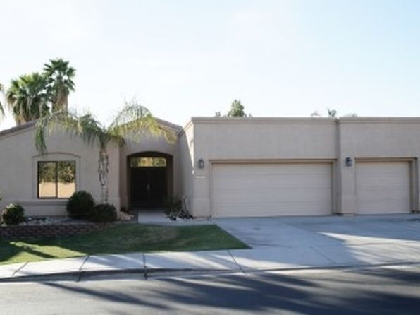 3 bed 2 bath Single Family at 1878 S 36th Dr Yuma, AZ, 85364 is for sale at 245k - 1 of 10