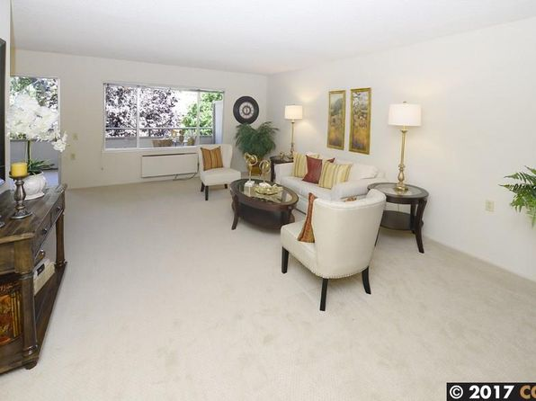 2 bed 2 bath Condo at 3410 Tice Creek Dr Walnut Creek, CA, 94595 is for sale at 352k - 1 of 30