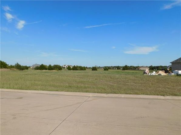 null bed null bath Vacant Land at 2904 Terrytown Dr Ennis, TX, 75119 is for sale at 35k - 1 of 11