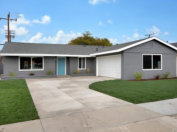 4 bed 2 bath Single Family at 5841 Snead Dr Huntington Beach, CA, 92649 is for sale at 830k - 1 of 12