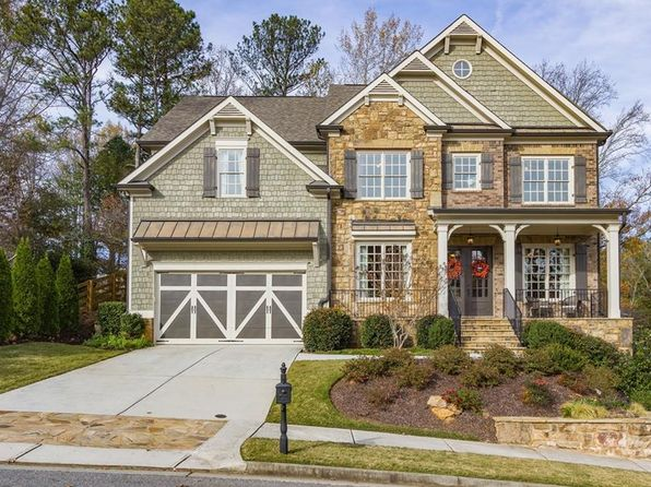 6 bed 5 bath Single Family at 1005 Carmichle Ct Roswell, GA, 30075 is for sale at 675k - 1 of 39