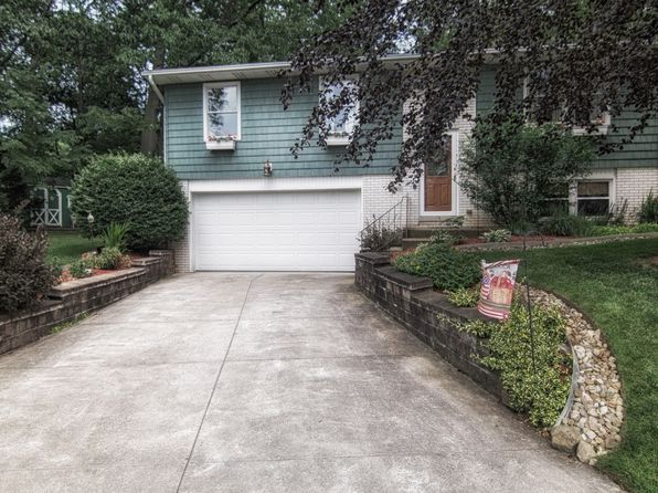 3 bed 2 bath Single Family at 4101 Pleasantview Ave Erie, PA, 16509 is for sale at 165k - 1 of 12